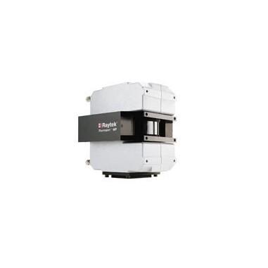 Raytek TF150 Thermoforming System