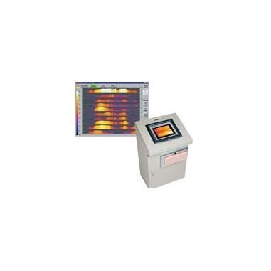 Raytek TIP450E Wallboard Profiling...
