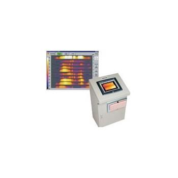 Hikvision TP31 - termokamera na rýchlu analýzu 160 × 120