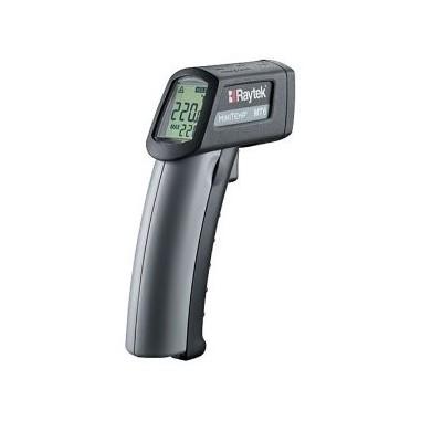Raytek MiniTemp - Automotive Handheld