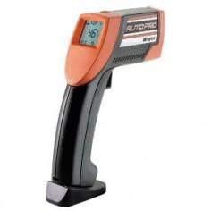 Infračervená kamera Fluke Ti480