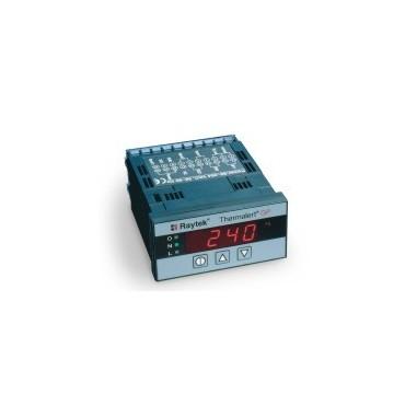 Raytek GP Monitor