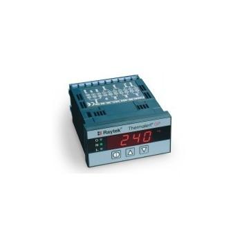 TFA 35.1147.01.IT - dizajnová meteostanica s farebným displejom