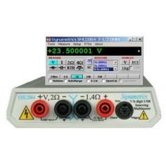 Signametrics SMU2064 -...