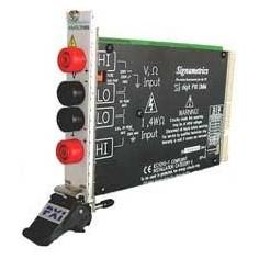 Signametrics SMX2055 -...