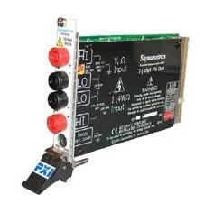 Signametrics SMX2040 -...