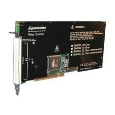 Signametrics SM4040 - PCI...