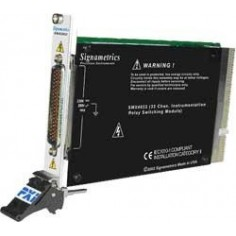 Signametrics SMX4030 - PXI...