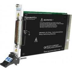 Signametrics SMX4032 - PXI...