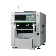 SI-G200 Electronic...