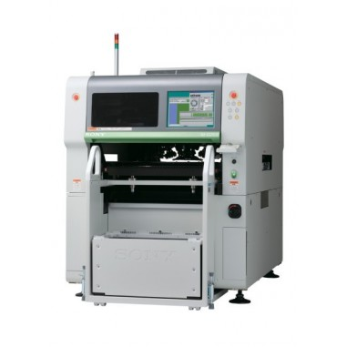 SI-G200 Electronic Component Mounters