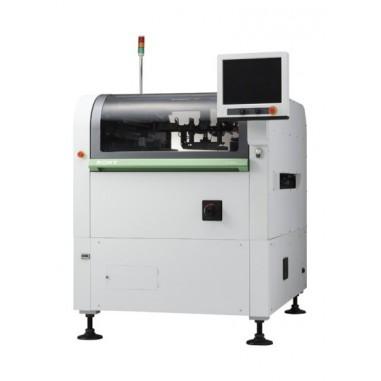 SI-P850 Solder Paste Printer