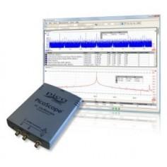 PicoScope 3205 -...