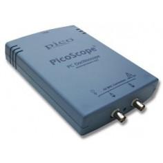 PicoScope 3224 -...