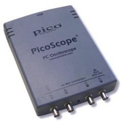 PicoScope 3424 -...