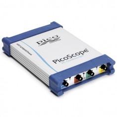 PicoScope 3425 -...