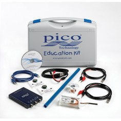 PicoScope Education Kit...