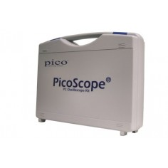 PicoScope carry case MI136