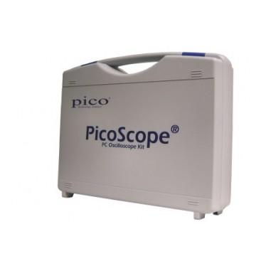 PicoScope carry case MI136