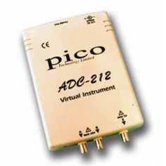 Pico ADC-212/3 Oscilloscope...