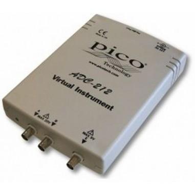 Pico ADC-212/50 Oscilloscope PP180E...