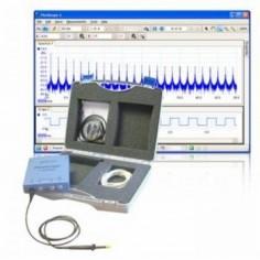 PicoScope 3204 Oscilloscope...