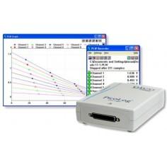 PicoLog 1216 data logger s...