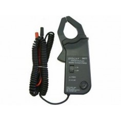 Pico 600A Current Clamp PP179