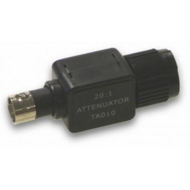 Pico 20:1 Attenuator PP198