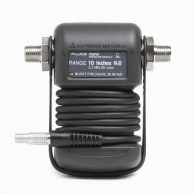 Fluke 700P01 - Diferenciálny tlakový...