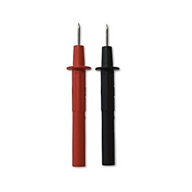 Pico Multimeter probe (red) TA002