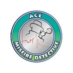 PicoScope ACE - sada na...