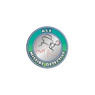 PicoScope ACE - sada na detekciu...