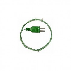 Pico Type K Thermocouple...