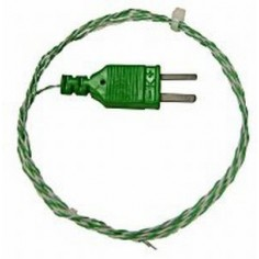 Pico Type K Thermocouple 10...