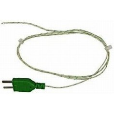Pico Type K Thermocouple 5...