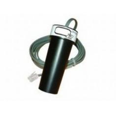 Pico DrDAQ Oxygen Sensor...
