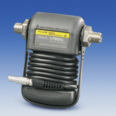 Fluke 700P23 - Diferenciálny modul...