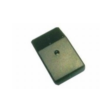 Pico DrDAQ Reed Switch PP066