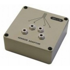 Pico Sensor Adaptor DD013