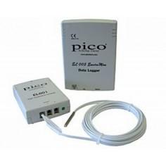 Pico EnviroMon Starter Kit...