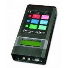 Pico EL-008 Logger PP029E