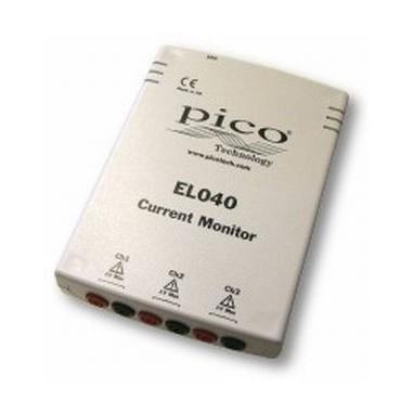 Pico EL-040 Current Monitor Converter...