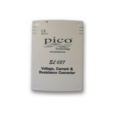 Pico EL-037 4 Channel V/A Converter...