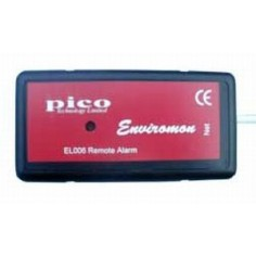 Pico EL-006 Remote Audio...