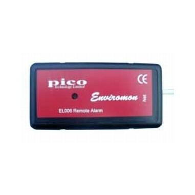 Pico EL-006 Remote Audio Alarm...