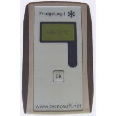 TecnoSoft FLI - Prenosné...
