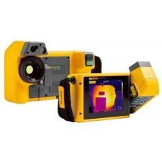 Fluke TiX520 - termokamera...