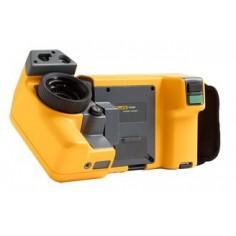 Fluke TiX560 - termokamera...