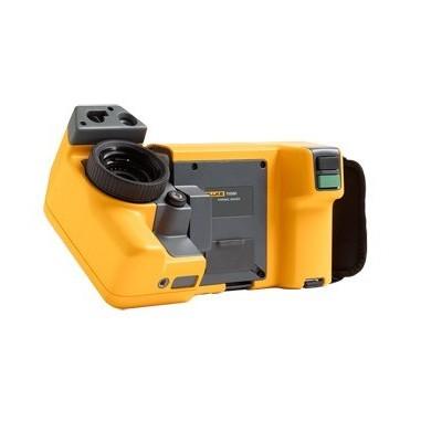 Fluke TiX560 - termokamera 320×240 px